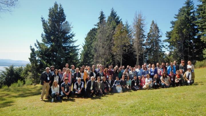 congreso grupal